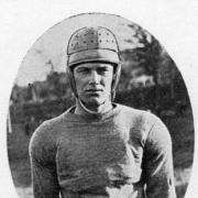 Lee Willard