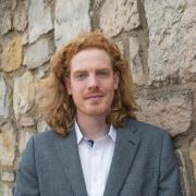 Jay Arehart