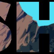 WASH Symposium logo