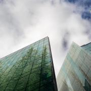 Center for Building Energy Smart Technologies