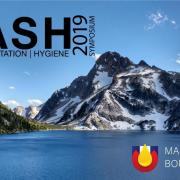 Colorado Wash Symposium