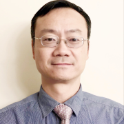Professor Zhai