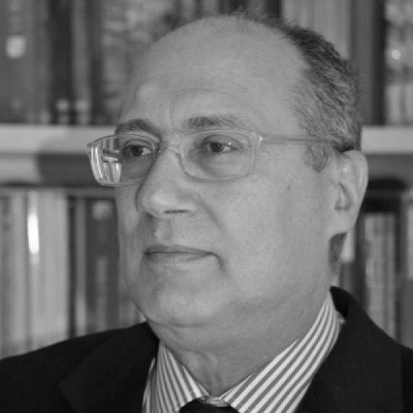 Francesco Domenico Moccia