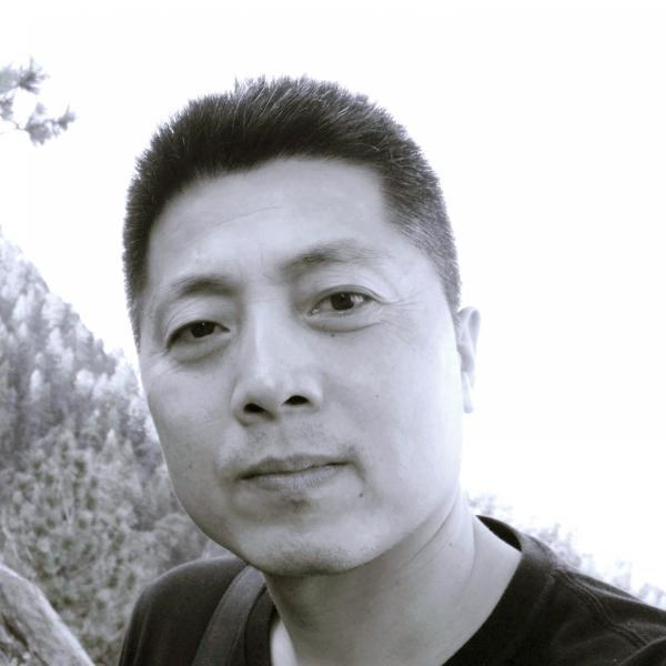 Li Zhiguo