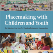 Cover of the Placemaking book.