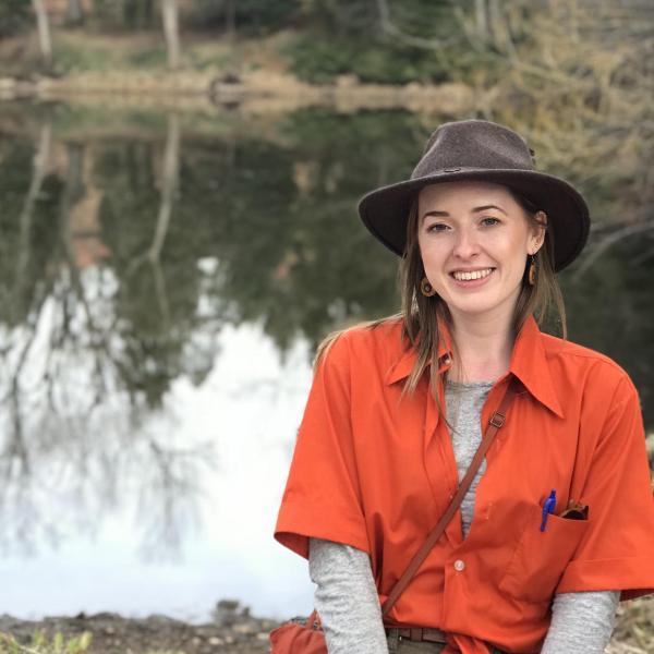 Sara Cottle