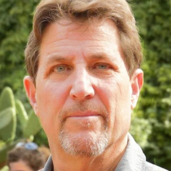 Daniel Glick