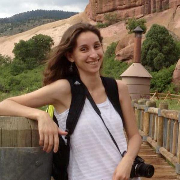 Erin Ashbaugh