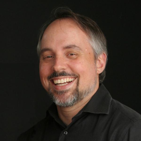Geoff McGhee