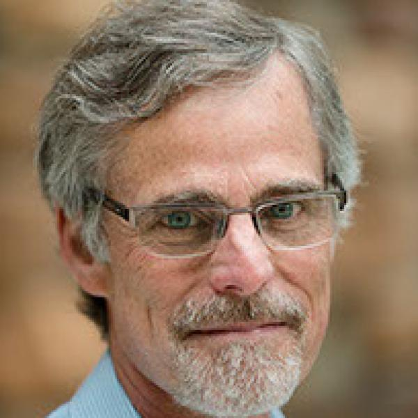 Tom Yulsman