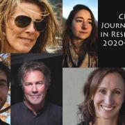CEJ JIR 2020-22