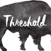 Listen up: Ted Scripps Fellow Amy Martin launches Threshold podcast