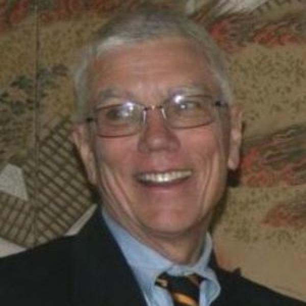 Cliff Schexnayder