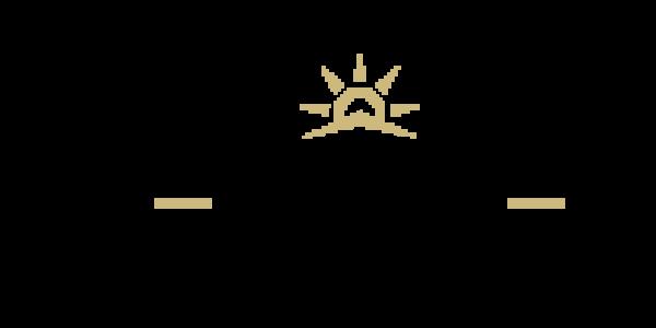 Brinkman Construction logo