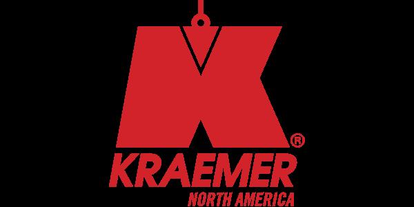 Kraemer company logo