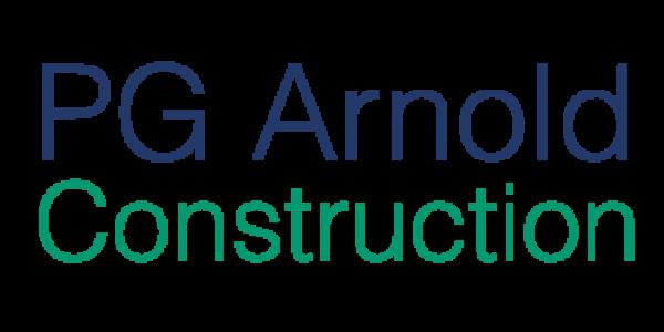 PG Arnold company logo