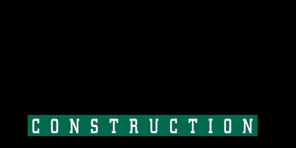 Shaw Construction logo