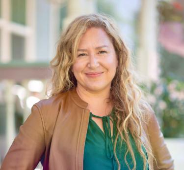 Susanna P. Pàmies, Director of ALTEC