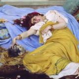 Fulvia and the Perusine War