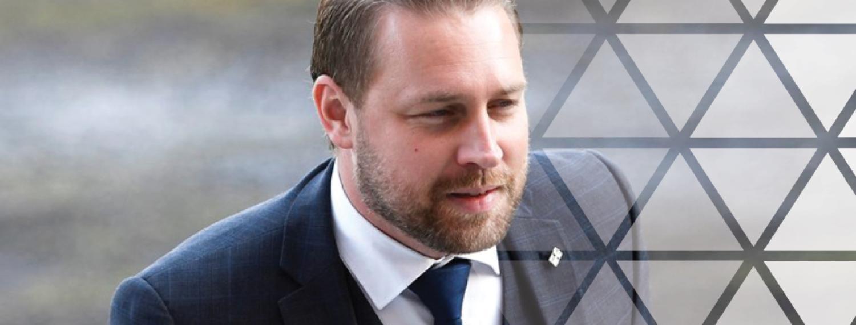 Karlsson Slider