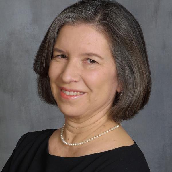 Elizabeth Eastman