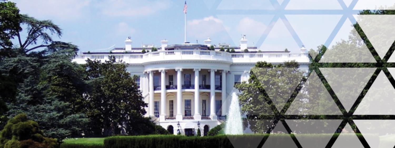 Impeachment slider