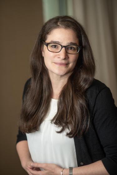 Erin Dolgoy