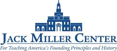 Jack Miller Center