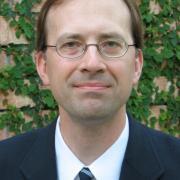 Brian Domitrovic