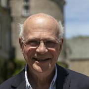 Olivier Zunz