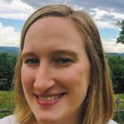 Catherine Steidl
