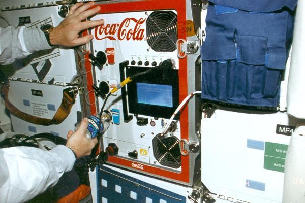 Fluid Generic Bioprocessing Apparatus (FGBA)