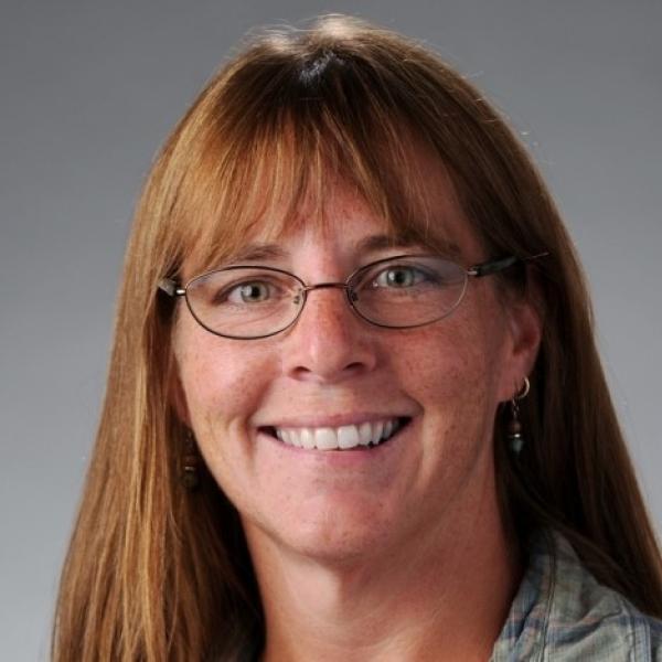 Sheila Nielsen
