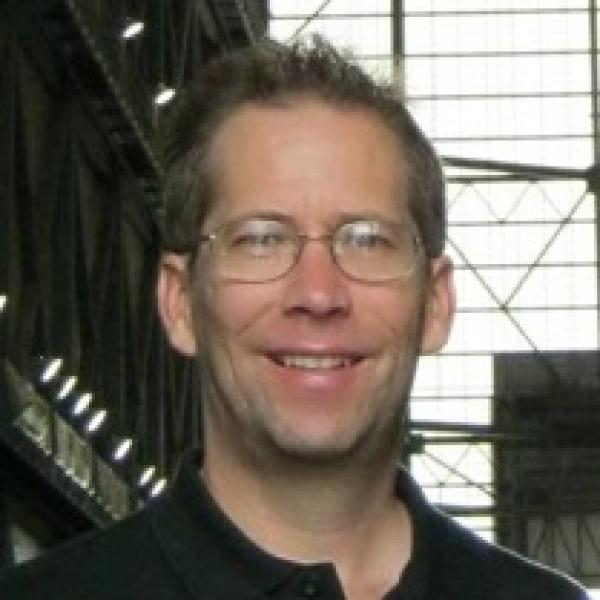 Paul Koenig