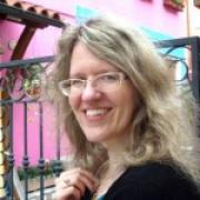 Katherine Eggert