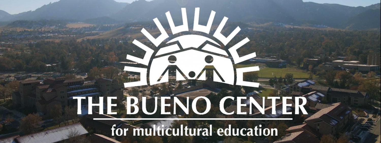BUENO Center logo