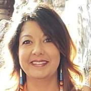 Michelle Lopez photo