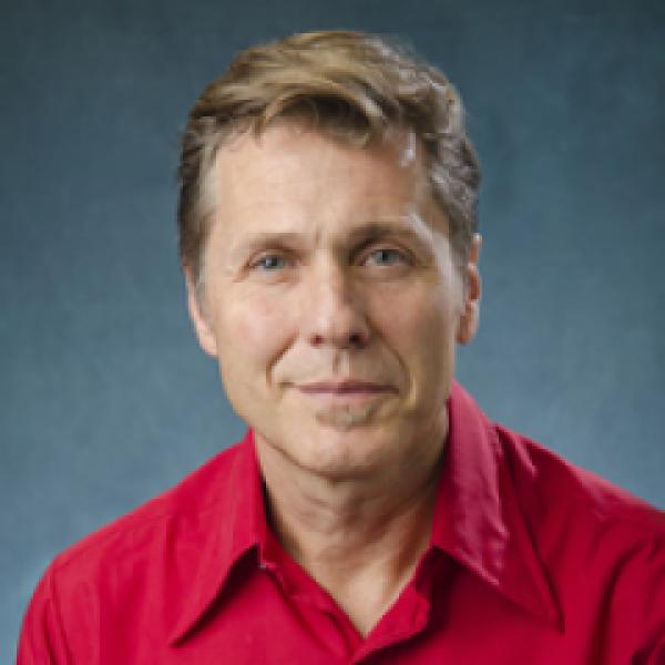 Peter Simonson