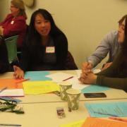 Community Forum: Resilient Communities