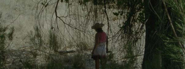 Movie still from J.P. Sniadecki´s Documentary film El Mar La Mar
