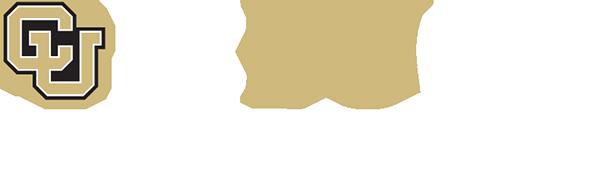 "<span class=""site-name-two-lines"">Colorado European Union Center of Excellence<br />(CEUCE)</span> logo"