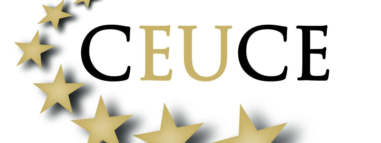 CEUCE logo