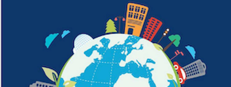 EU Development image from UNDP ART Initiative