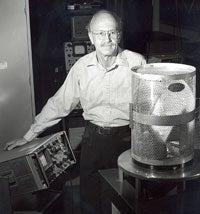 Dr. Raul A. Stern