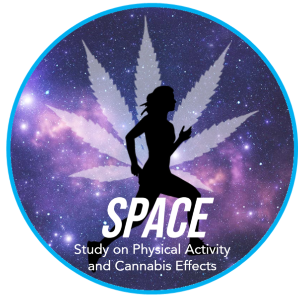 SPACE Study Logo