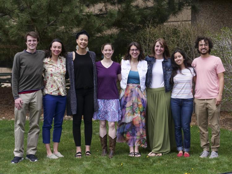 OASIS Study Team