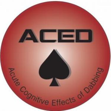 ACED Study logo