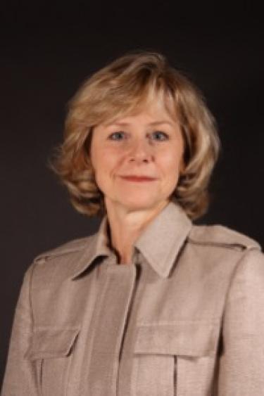 Barbara Weiland