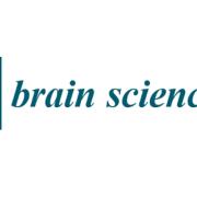 Brain Sciences small