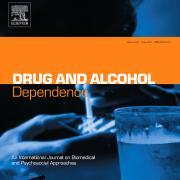 alcoholandrugjournal